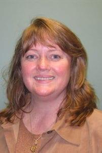 Kathy Kelly Huey