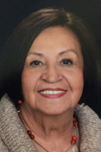 MariaTeresa Rivera